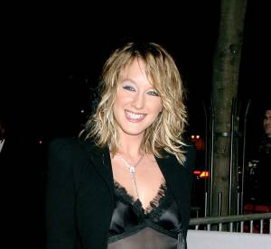 photos ludivine sagnier