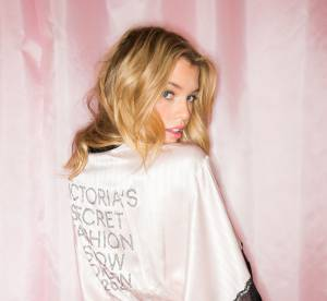 Miley Cyrus : 5 choses à savoire sur sa girlfriend Stella Maxwell