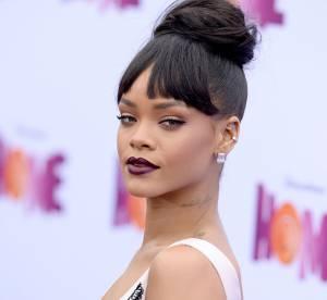 Rihanna : après le nu intégral, le bikini trop petit