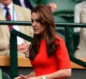 Kate Middleton : le pole dance, son secret minceur qui va faire rager la reine