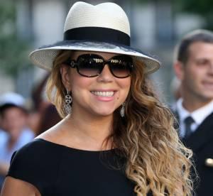 Mariah Carey : après Carrefour, Airbnb, la diva plus normale que jamais ?