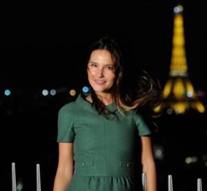 Virginie Ledoyen : le sexy chic, elle maîtrise !