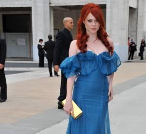 Comment avoir des cheveux rouges avec ou sans décoloration?