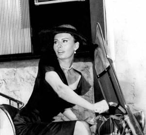 Sophia Loren : l'icône bombesque du cinéma italien en 15 photos