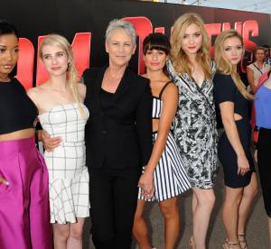 Scream Queens : 10 raisons de regarder la série sensation