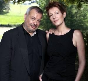 """Natacha Polony : une femme """"soumise"""" mariée à """"vrai macho"""" ?"""