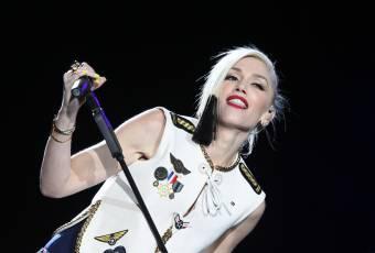 Gwen Stefani : elle lance sa c