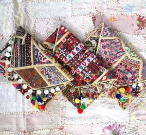 Naweri : la marque gypsy et flamboyante à découvrir