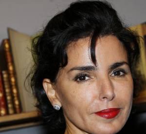 Rachida Dati, une forte tête