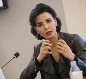 Rachida Dati : l'ancienne ministre de la Justice en 5 phrases cultes
