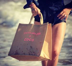 Improbables sacs : le cabas le plus chic du marché