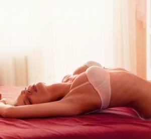 Orgasme féminin : quel est le vôtre ?