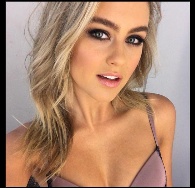 Stephanie Claire Smith est un mannequin australien suivi par plus de 845 000 personnes sur Instagram.