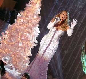 Mariah Carey, Michael Bublé, Frank Sinatra : la playlist de Noël de Puretrend