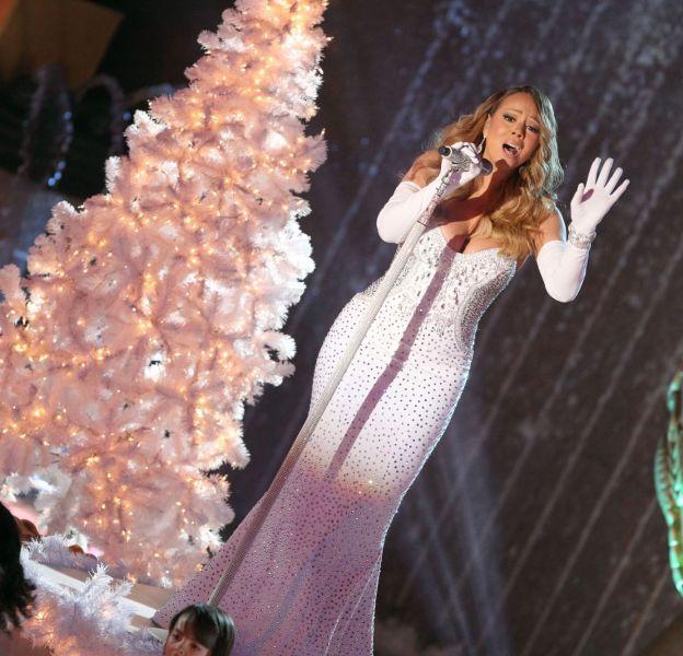 Mariah Carey, Bing Crosby, Michael Bublé... La playlist de Noël de Puretrend.