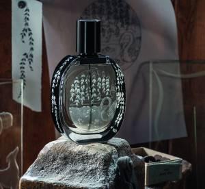 """Diptyque rhabille son parfum mythique """"L'Ombre dans l'Eau"""""""