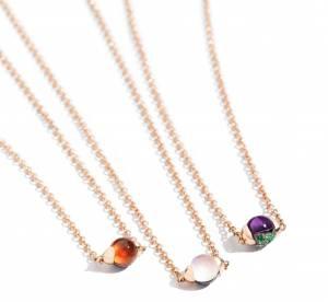 Wish list de Noël : nos 27 bijoux rêvés...