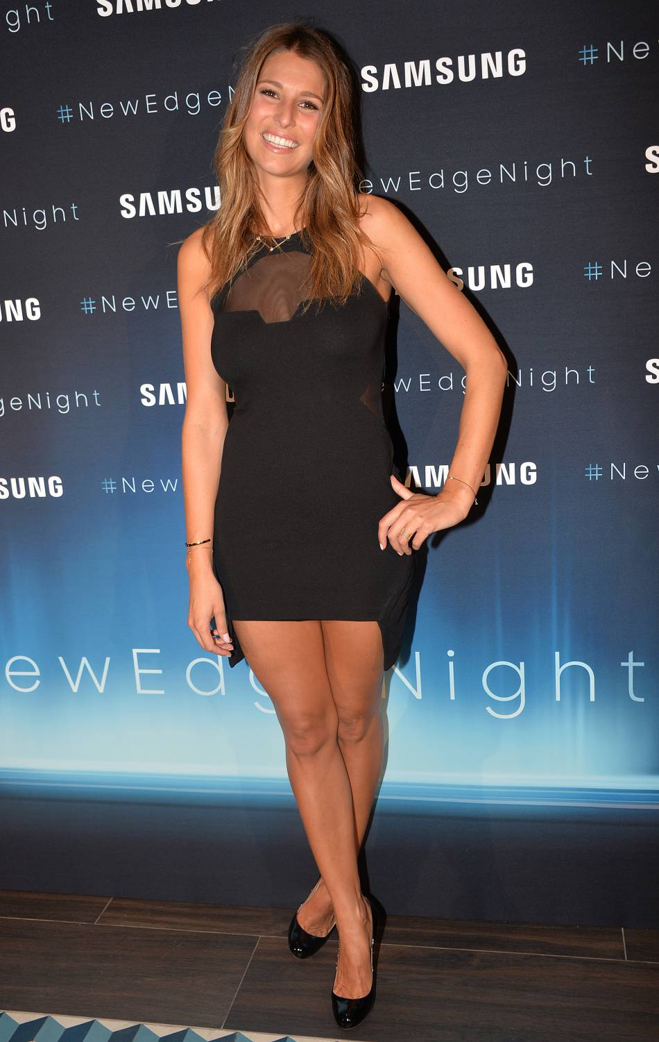 Photos Laury Thilleman naked (59 photos), Topless, Paparazzi, Instagram, cameltoe 2015