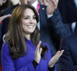 Kate Middleton : un concert privé d'Adèle pour son anniversaire ?