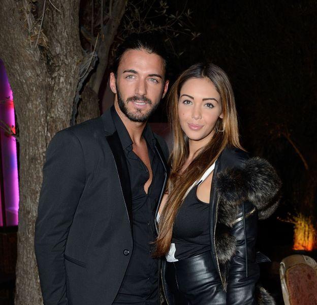 Nabilla et Thomas Vergara sont plus amoureux que jamais.
