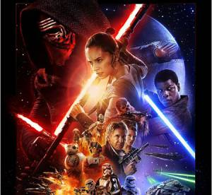 Star Wars : le réveil de la force : spectaculaire et convaincant