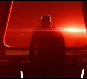 """""""Star Wars"""", des images à couper le souffle (bis)."""