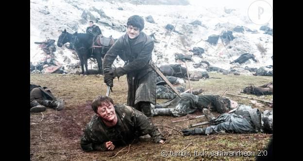 Game of Thrones : 5 raisons de détester l'horrible Ramsay