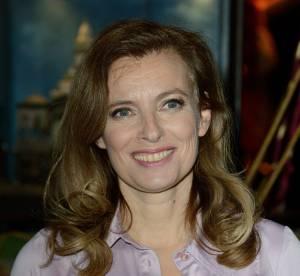 """Valérie Trierweiler parle de sa rupture : """"Je suis passée à autre chose"""""""