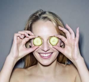 Beauté : 4 conseils pour avoir l'air fraîche un lendemain de fête