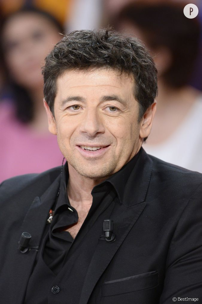 patrick bruel encha ne les conqu tes amoureuses dans la vie mais galement au cin ma. Black Bedroom Furniture Sets. Home Design Ideas
