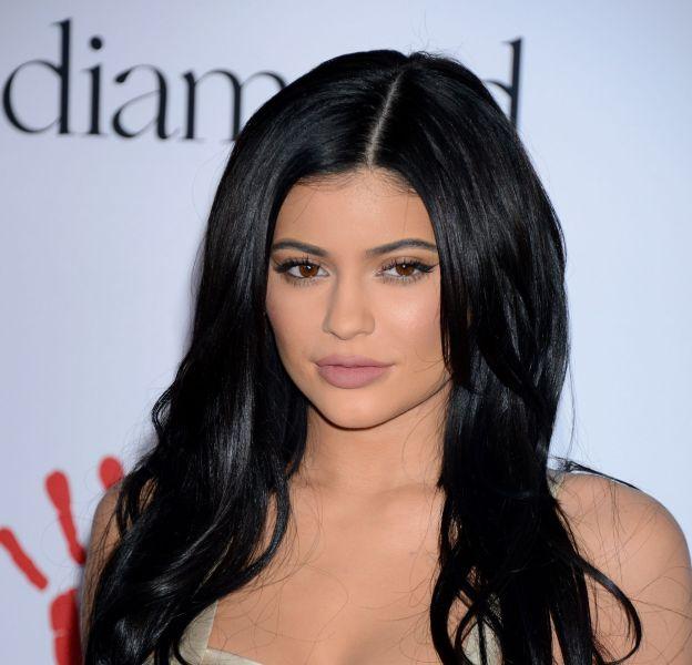 Kylie Jenner et Kourtney Kardashian ont offert une séance de sport très sexy à leurs followers sur Instagram ce week-end...