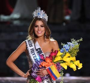 Miss Univers 2015 : la boulette du siècle, l'animateur se trompe de gagnante