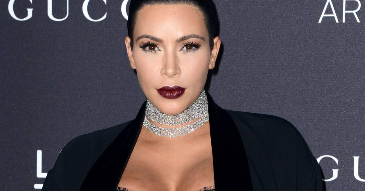 rencontres Kardashian App Vitesse datant Offaly