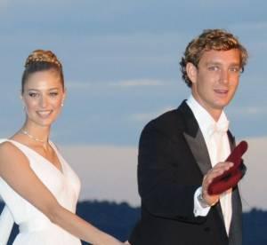 Mariages : les plus beaux couples de 2015