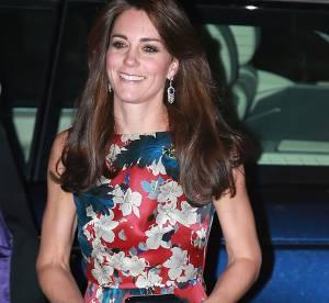 Kate Middleton, Kim Kardashian... Les pires robes de l'année 2015