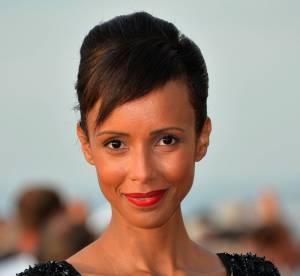 Sonia Rolland : Coupe afro et sans make up, elle dévoile sa beauté naturelle