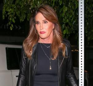 Caitlyn Jenner : un bébé pour 2016 neuf mois après sa transformation en femme