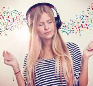 """""""Lean on"""", """"Uptown Funk"""", """"Hello""""... : Les 10 tubes les plus écoutés de 2015"""
