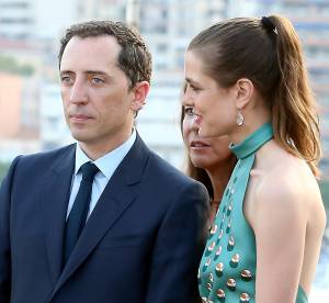 "Gad Elmaleh : ""Tout recommencer, se remettre en question"", le tweet qui intrigue"