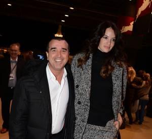Jade Lagardère et Arnaud, un coupe qui aime se mettre en scène sur les réseaux sociaux.