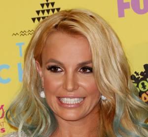 Britney Spears : la chanteuse publie une nouvelle vidéo sexy en bikini !