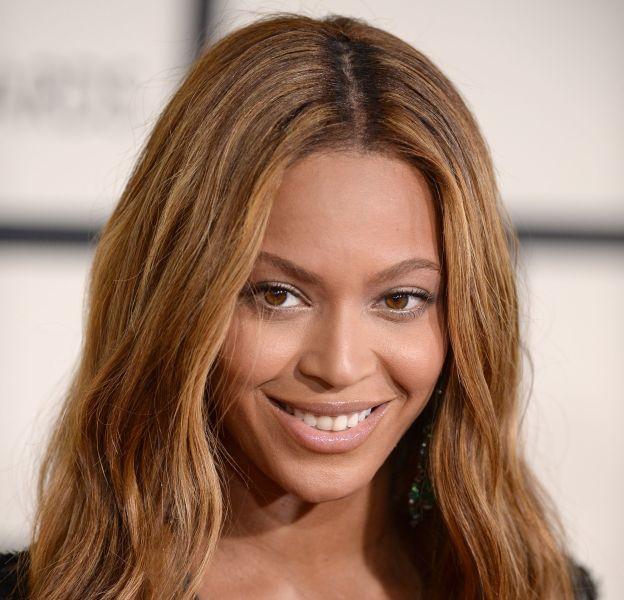 Beyoncé s'offre une sortie sportive en famille et charme la Toile.