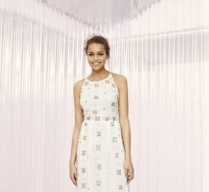 Mariage : Asos lance son e-shop Wedding, oui aux robes à petits prix !