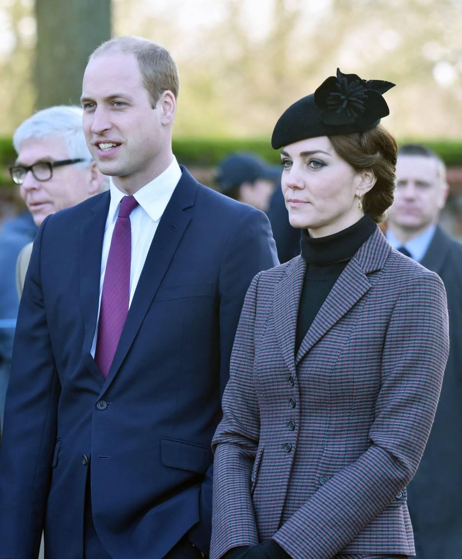 Le prince William et Kate Middleton ont reçu une mise en garde de la part des médias : ils doivent jouer le jeu de la médiatisation.