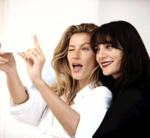 Beauty Talks : la web-série beauté dans l'air du temps de Chanel