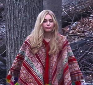 Miley Cyrus : totalement méconnaissable pour le nouveau projet de Woody Allen
