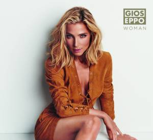 Gioseppo X Elsa Pataki : une collection qui donne envie de s'évader.