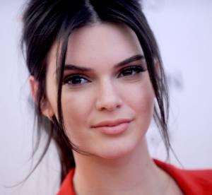 Kendall Jenner : vidéo hot et déhanché endiablé en petite tenue...