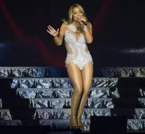 Mariah Carey, Beyoncé, Jennifer Lopez : le body c'est furieusement sexy