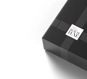Ma Bauté Luxe : c'est le nouveau concept de box beauté de L'Oréal Luxe.